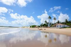 Deals for Hotels in Natal