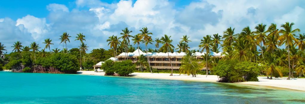 Soriano Boutique Rooms Private Beach Bavaro-Punta Cana