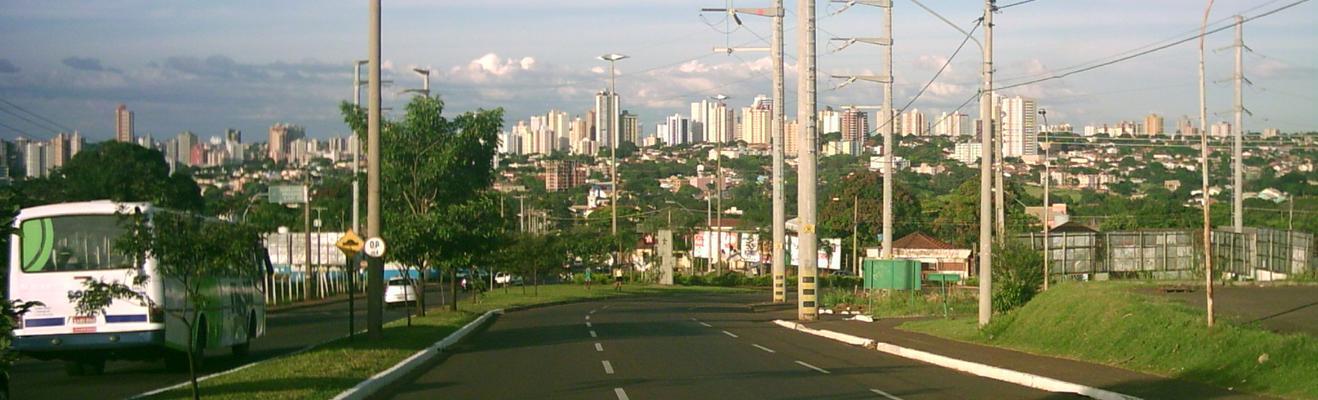 Campo Grande (Mato Grosso do Sul)