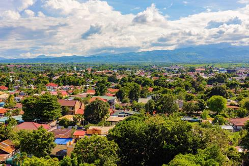 Deals for Hotels in Angeles City