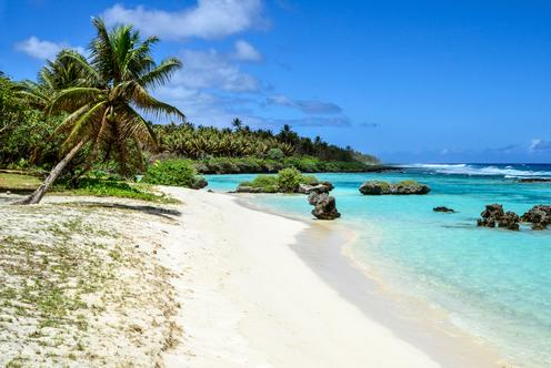 Deals for Hotels in Saipan