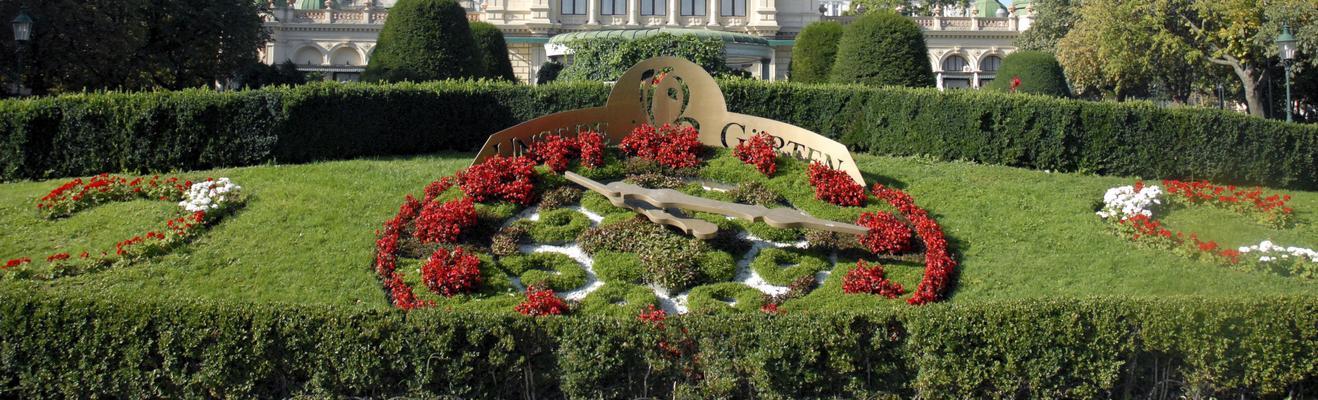 Vienna - Romantic, Shopping, Urban, Historic, Nightlife