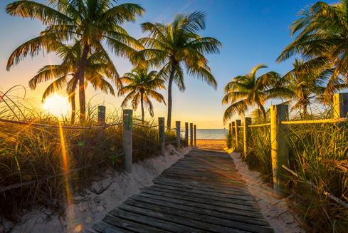 Deals for Hotels in Key West