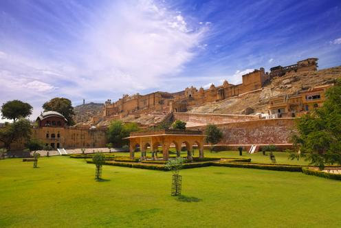 Deals for Hotels in Jaipur