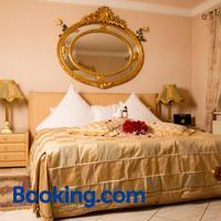 Hotel Don Giovanni