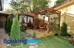 Deals for Hotels in Kostanai