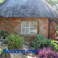 Limerick Cottages