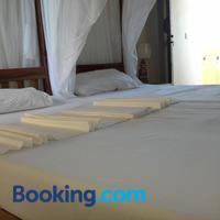Msafini Hotel