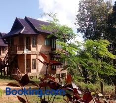 Khunyuam Resort