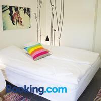 272 Bed & Breakfast