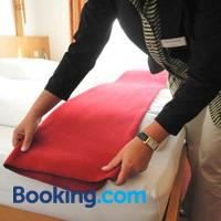 Hotel Bonn City