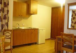 Apartamentos Gomila Park - ปาลมา มายอร์กา