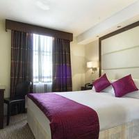 Grand Royale London Hyde Park grand royale london hyde park bedrooms