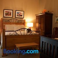 Windborne Bed & Breakfast