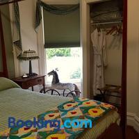 Hanna House Bed & Breakfast
