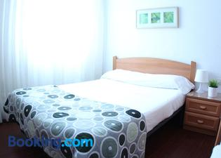 Zubia Urban Rooms