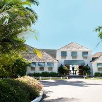 Round Hill Hotel And Villas