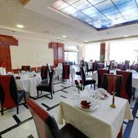 North Star Continental Resort Restaurant