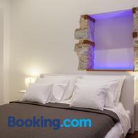 Rooms Supreme Spalato