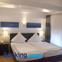 Hotel im Kupferkessel Guestroom