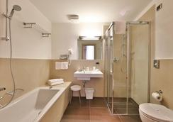 Best Western Hotel Armando - เวโรนา - ห้องน้ำ