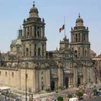 Best Western Hotel Majestic Metropolitan Cathedral