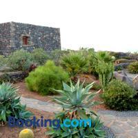 Residence Cuore Mediterraneo