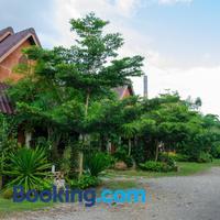 Daranee Resort