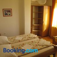 Guest House Maria Bilicic