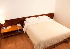Kristoff - มาราไกโบ - ห้องนอน