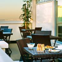Hotel Dom Afonso Henriques Property Amenity