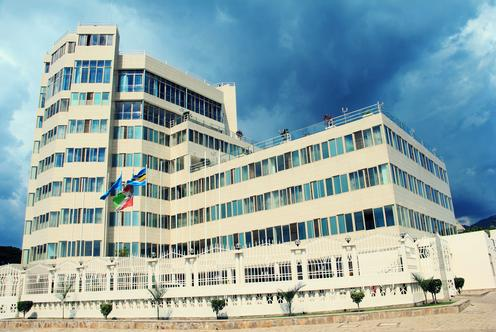 Deals for Hotels in Bujumbura