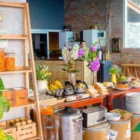 Khaosok Boutique Camps