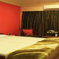 Benazeer Hotel