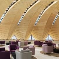 H10 Playa Meloneras Palace Hotel Lounge