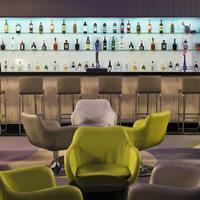 H10 Playa Meloneras Palace Hotel Bar
