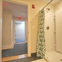 West Broadway Quarters by Short Term Rentals Boston