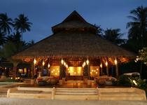 Tinkerbell Resort
