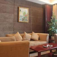 Changsha Xiangrong Hotel Guestroom
