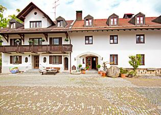 Grand Urfa Hotel