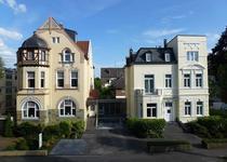 Villa Godesberg