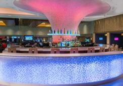 The Linq Hotel & Casino - ลาสเวกัส - บาร์