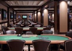 The Linq Hotel & Casino - ลาสเวกัส - กาสิโน