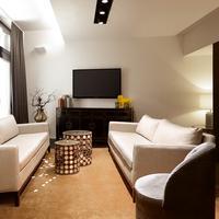 Hotel Amano Meeting Facility