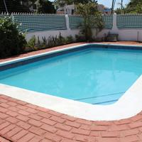 Sommerschield Guest House & Restaurant Outdoor Pool