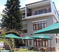 Sommerschield Guest House & Restaurant