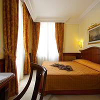 Hotel Hiberia