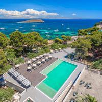 Alua Calvià Dreams Featured Image