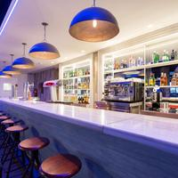 Alua Calvià Dreams Hotel Bar