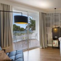 Alua Calvià Dreams Guestroom